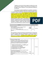 ADICIONES Y DEDUCCIONES.docx