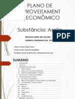 SLIDE - PAE - LORRANNY.pdf
