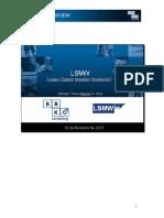 Manual SAP LSMW