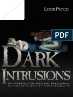 Louis_Proud-Dark_Intrusions_An_Investigation_Into_the_Paranormal_Nature_of_Sleep_Paralysis_Experiences-Anomalist_Books_1.epub