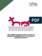 Tratamiento igualitario de mujeres y hombres.pdf