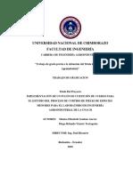 UNACH-EC-IAI-2016-0006