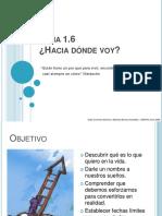 1.6 Hacia Donde Voy_Ser Joven.ppt 97-200