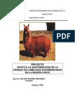 B3140e.pdf