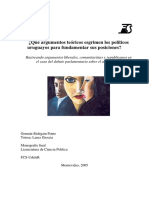 BIDEGAIN_Tesis_Licenciatura.pdf