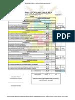 libretapreescolar-130607092552-phpapp01