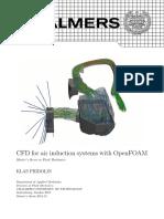160199.pdf