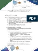 Anexo Fase 4. Modelamiento Del Sistema