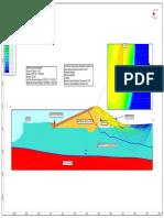 dique presa yanacocha seccion 1.pdf