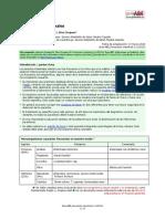 Guia-ABE Parasitosis Intestinal v.1 2013