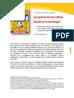 U1_05_Monsalve_Los Aportes de Una Cultura Basada en La Tec