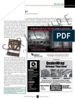 D-Bookcase-Dec08.pdf