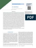 arterial emboli.pdf