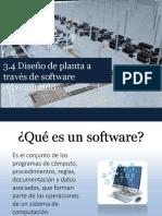 diseño experimental 2.2.pptx