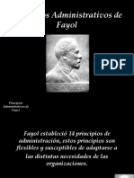 14 Principios Administrativos de Fayol.ppt