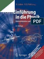 Pohls Einführung in die Physik.pdf