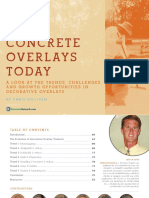 concrete-overlays-today.pdf