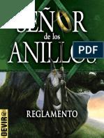 SenorDeLosAnillos-Reglas.pdf