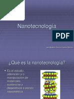 nanotecnologia-2