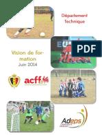 vision_de_formation_acff_juin_2014.pdf