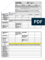 DLL Grade 7 AP 30-31