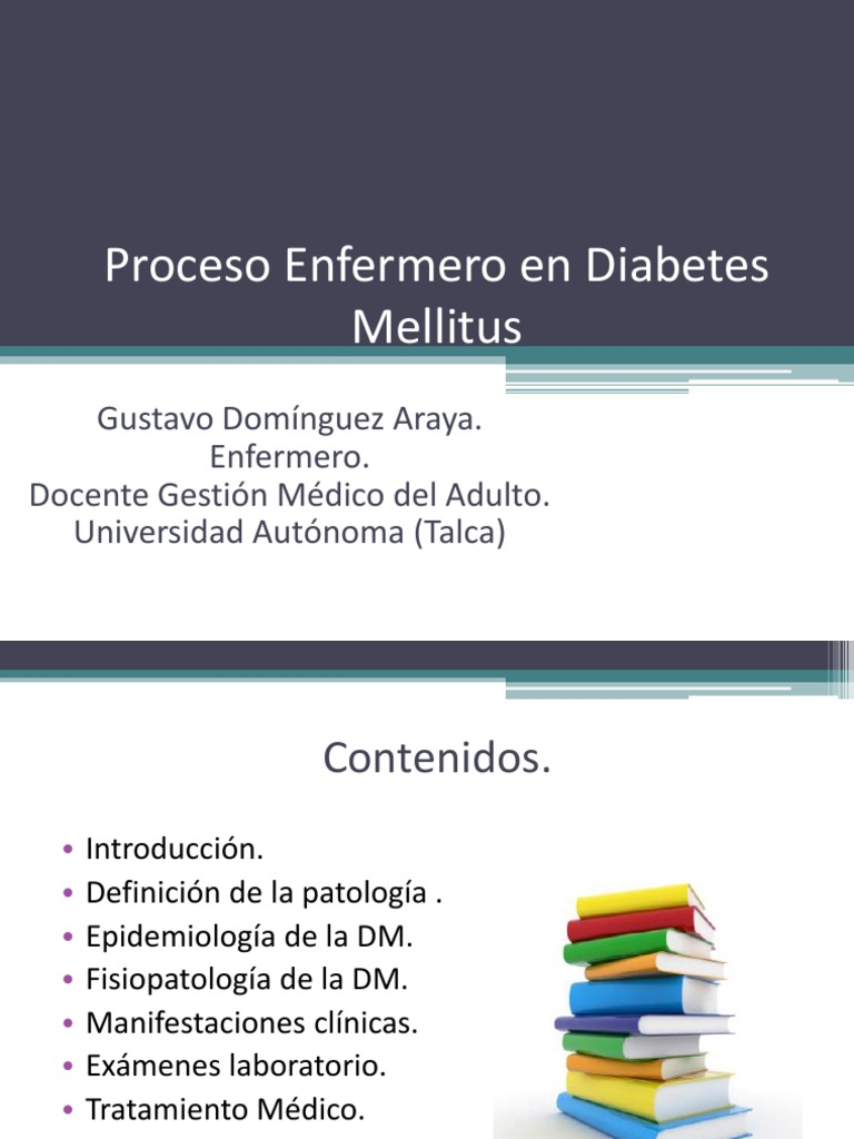 dieta de diabetes triada de whipple