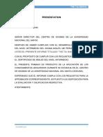 ingles part2.docx