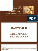 PLAN-DE-NEGOCIOS-PARA-LA-EXPORTACIÓN-DE-LA-MACA.pptx