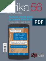 Ulrika56-web.pdf