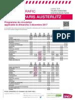 Axe I- Tours-Vendôme-Châteaudun-Paris Grève Du 03 12 17 V1_tcm56-46804_tcm56-173226