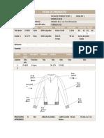 ficha tecnica textil.pdf