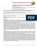 PONENCIATACNA.pdf