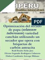 ECI Peru