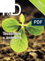 Revista investigación.pdf