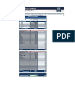 moocfinanzas_presupuestoAlicia.pdf