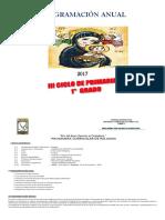 Programacion Ciclo III (1)