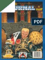 Citadel Journal - 07