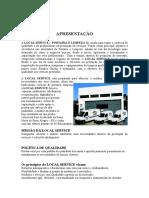 55739974-APRESENTACAO-proposta-comercial.doc