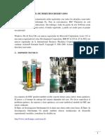 236368178-Manual-Hsc-Cuerpo.pdf