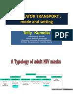 Dr Telly Kamelia - Ventilator Transport_151