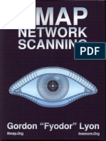 Nmap Network Discovery III Reduced Size PDF