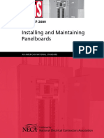 d_for_Installing_and_Maintaining_Panelboards.pdf