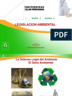 Ing_Ambiental - Unidad 06 (1)