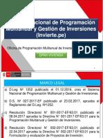 Presentación_P1 (2) AREQUIPA