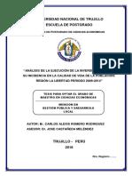 Tesis de Maestría_Carlos Alexis Romero Rodríguez (1).pdf