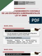 SANEAMIENTO_ASPECTOS_NORMATIVOS.pptx