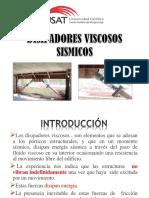 DISIPADORES-VISCOSOS-SISMICOS