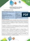 Syllabus Del Curso Microbiología de Suelos