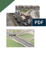 ejemplos de insercaciones viales.docx