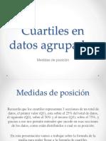cuartiles-161119152519